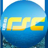 Znalezione obrazy dla zapytania rsc