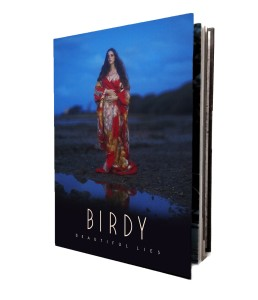 birdy_book_white