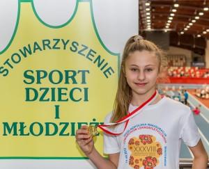 anna_klosinska