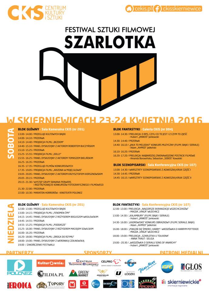 SZARLOTKA_plakatu-B2-SZARLOTA-PROGRAM-gotowy-krzywe