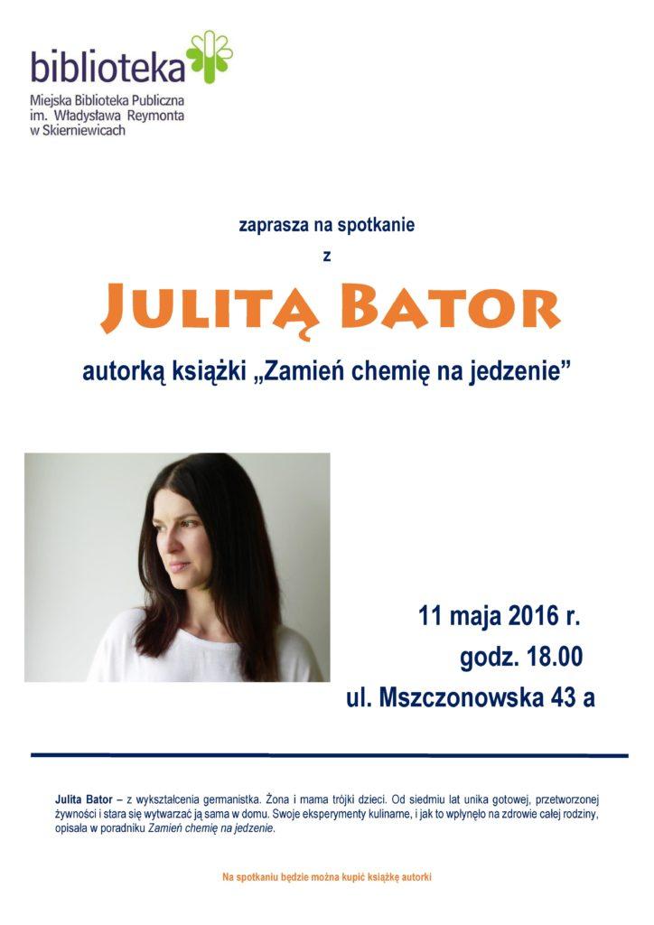 julita_bator_plakat-page-001