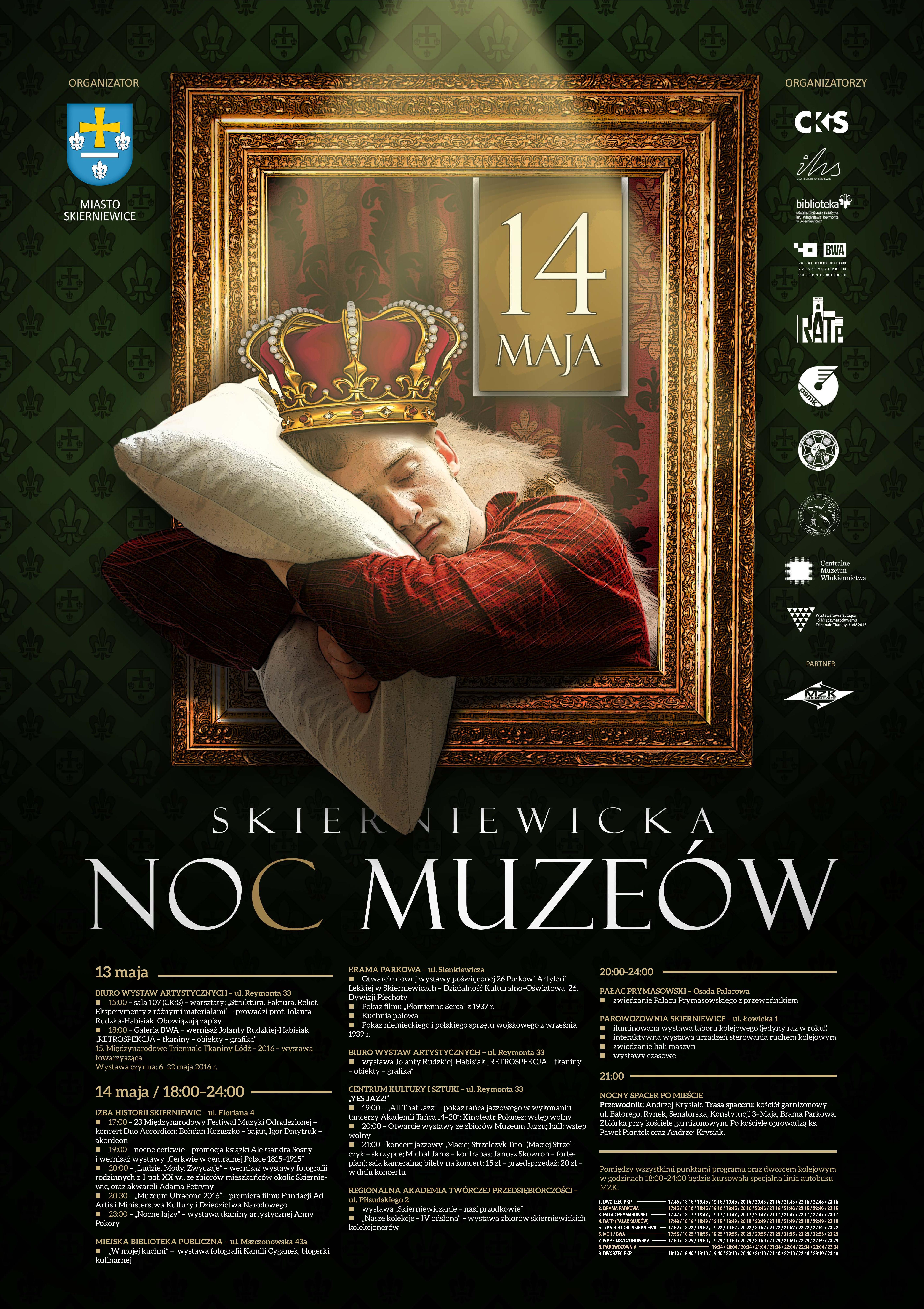 noc_muzeow_2016_plakat-page-001