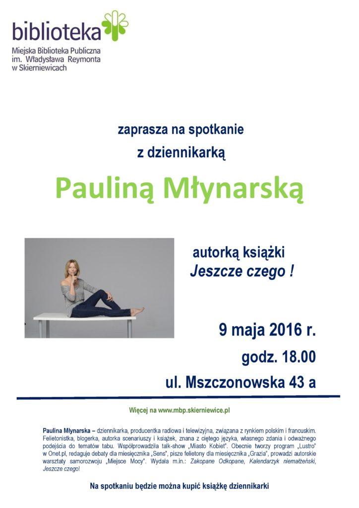 paulina_mlynarska_plakat-page-001