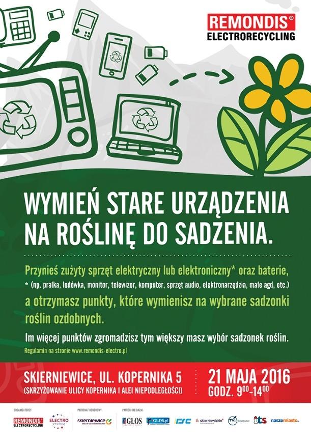 plakat_2016_web