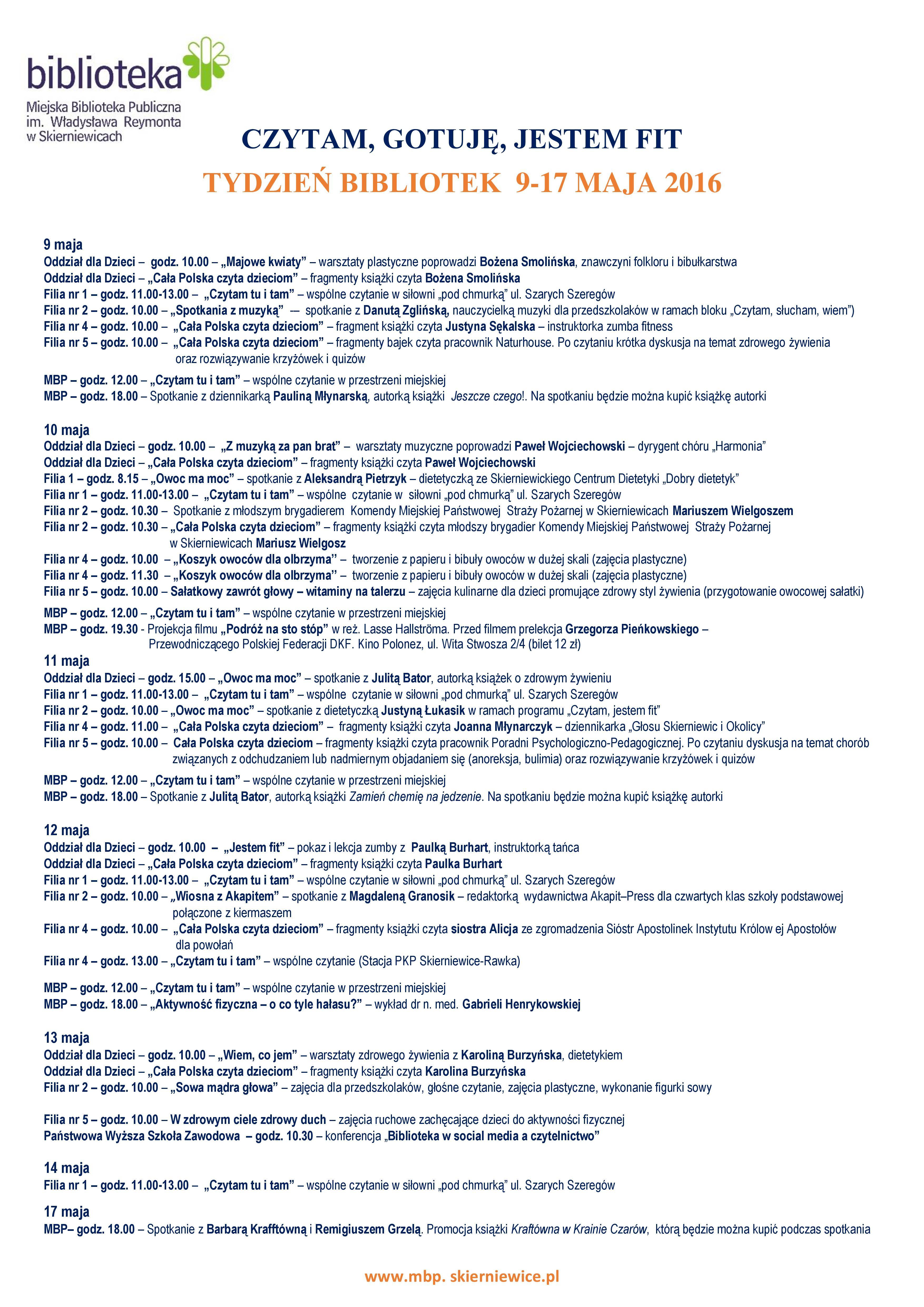 tydzien_bibliotek_2016_plakat-page-001