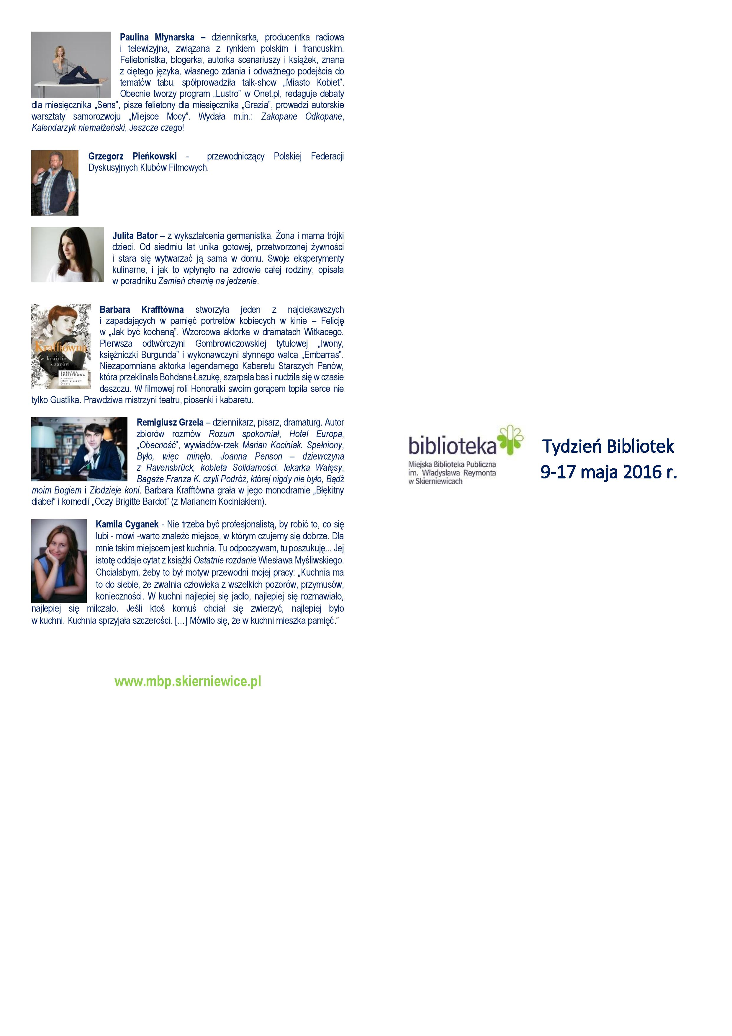 tydzien_bibliotek_2016_zaproszenie-page-002