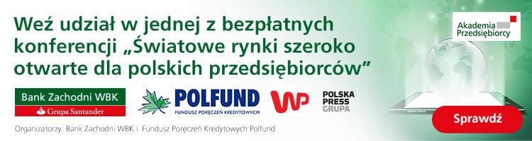 BZWBK_Akademia_Przedsiebiorcy_750x200_5