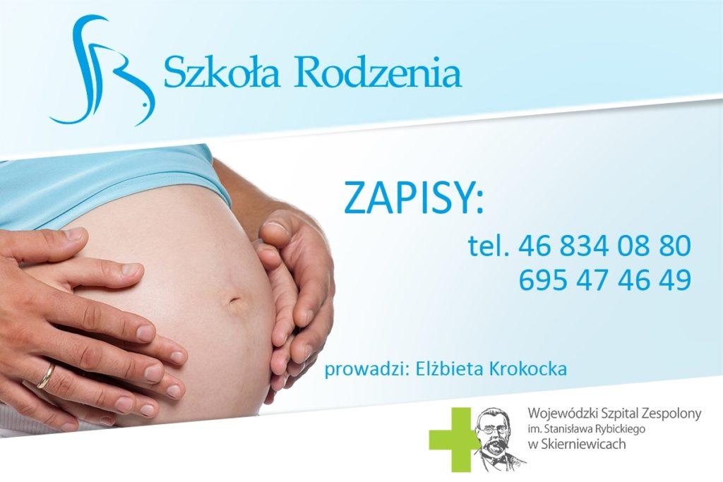 szkola-rodzenia-plakat_1[1]