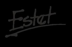 _estet_logo