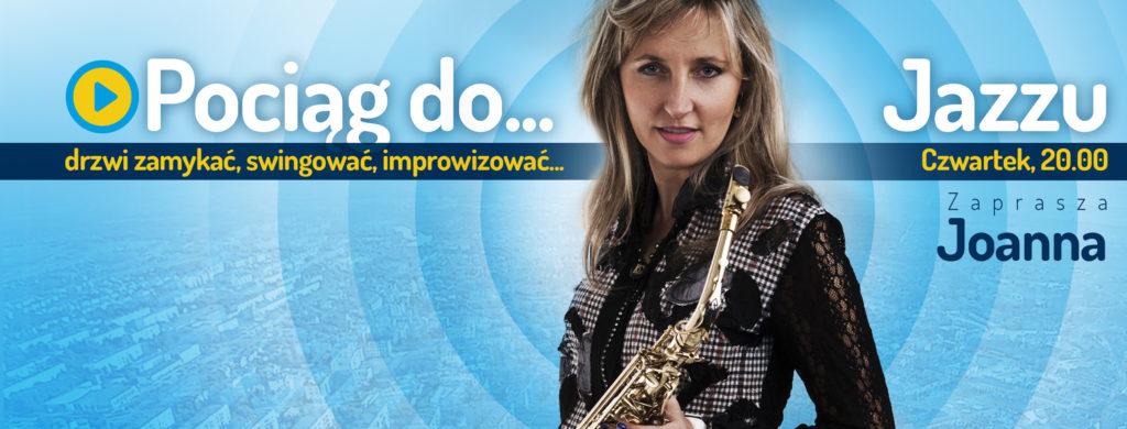 jesienpociag_do_jazzu