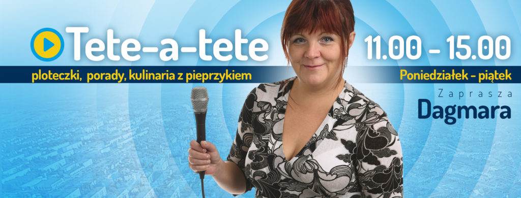 jesientete-a-tete_dagmara