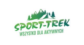 sport trek
