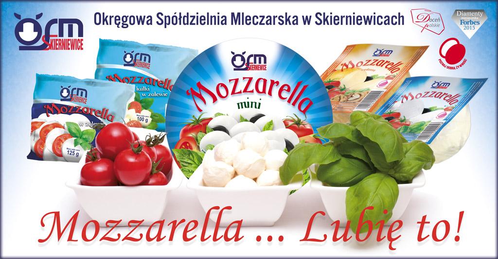 www.osmskierniewice.pl